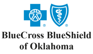 BlueCross-Blue-Shield-of-Oklahoma