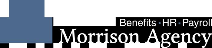 Kenny Morrison Agency